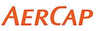 AerCap's Company logo