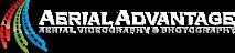 Aerial Advantage's Company logo