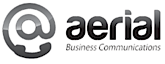 Aerial Business Communications's Company logo