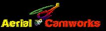 Aerial Camworks's Company logo