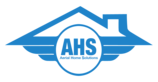 Aerial Home Solutions's Company logo