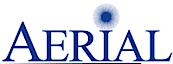 Aerial Lighting & Electric, Inc.'s Company logo