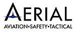 Aerial Machine & Tool's Company logo