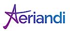 Aeriandi's Company logo