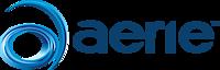Aerie Pharmaceuticals's Company logo