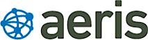 Aeris's Company logo