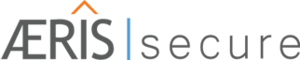 Aeris Secure's Company logo