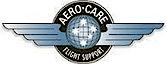 Aero-Care's Company logo