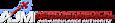 Airambulanceauthority Logo