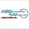Aero Nav Labs's Company logo