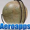 Aeroapps's Company logo