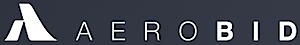 AeroBid's Company logo