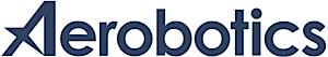 Aerobotics's Company logo