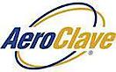 Aeroclave's Company logo