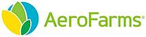 AeroFarms's Company logo