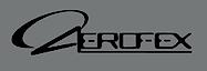 Aerofex's Company logo