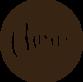 Aerofilms's Company logo