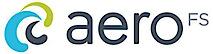 AeroFS's Company logo