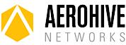 Aerohive Networks's Company logo