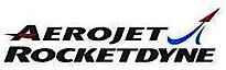 Aerojet Rocketdyne's Company logo