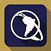 Aerolineas Estelar's Company logo
