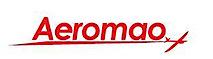 Aeromao's Company logo