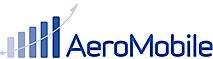 AeroMobile's Company logo