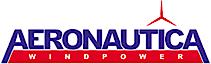 Aeronautica Windpower's Company logo