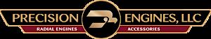 Precisionengines's Company logo