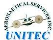 AERONAUTICAL SERVICES's Company logo