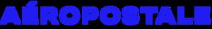 Aeropostale's Company logo