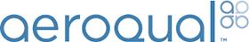 Aeroqual's Company logo