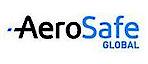 AeroSafe's Company logo
