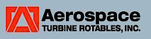 Turbinerotables's Company logo