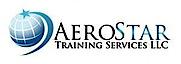 Aerostartyperatings's Company logo
