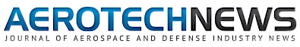 Aerotech News and Review's Company logo