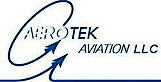 Aerotek Aviation, LLC.'s Company logo