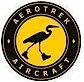 Aerotrek Aircraft's Company logo