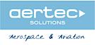 AERTEC's Company logo