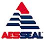 AES Seal's Company logo