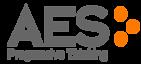 AES Technologies (India) Pvt. Ltd.'s Company logo