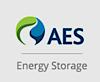 The AES Corporation's Company logo