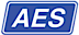 Tdsllc's Competitor - Aeseast logo