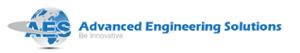 Advanced Engineering Solutions, Inc.'s Company logo