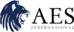 AESFSL Logo