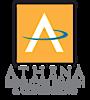 Athena Executive Search & Consulting's Company logo