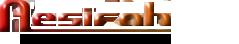 Aesirah (Smc-pvt)'s Company logo