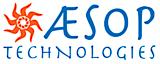 Aesop Technologies's Company logo