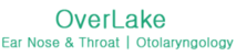 Aesthetic Facial Plastic Surgery, Pllc's Company logo