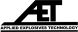 Appliedexplosives's Company logo